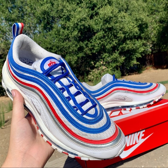 Nike Other - Air Max 97 All-Star Jersey